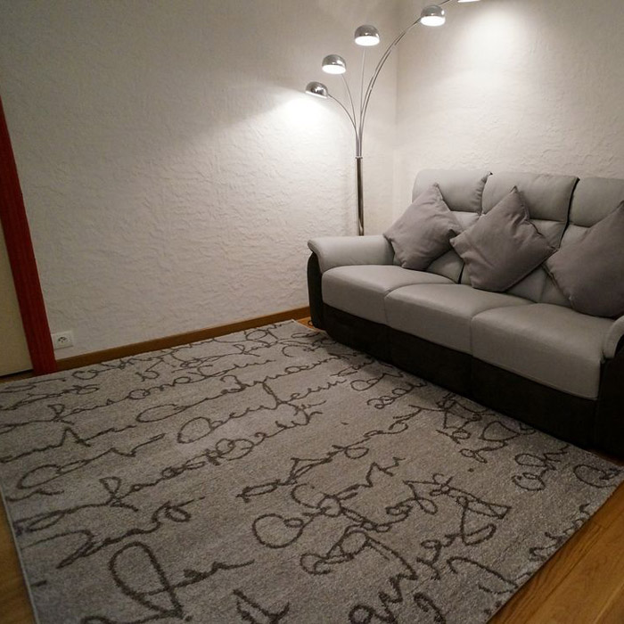 FIVE BOWS lamp - Alterego Design - Foto 6