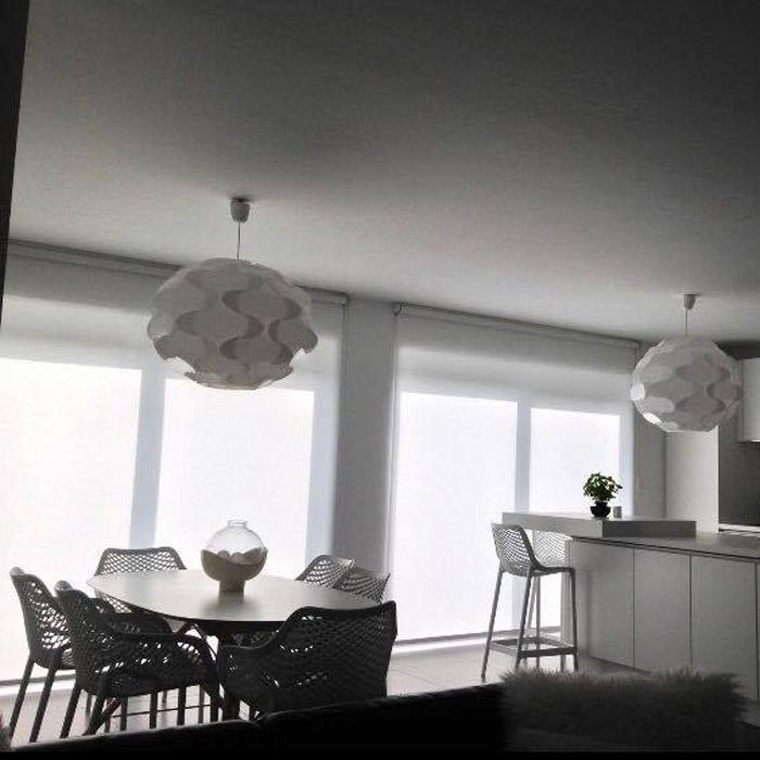 BROZER barkruk - Alterego Design - Foto 2