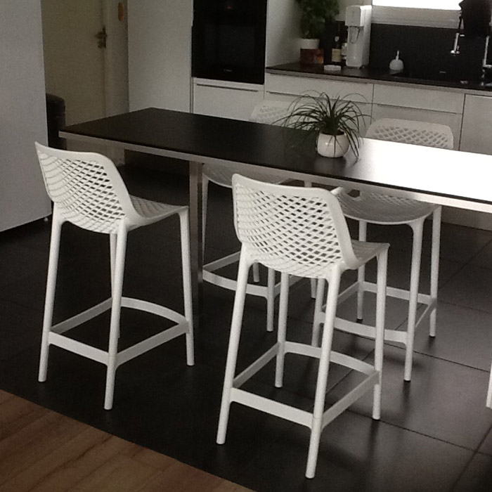 Tabouret BROZER - Alterego Design - Photo 3