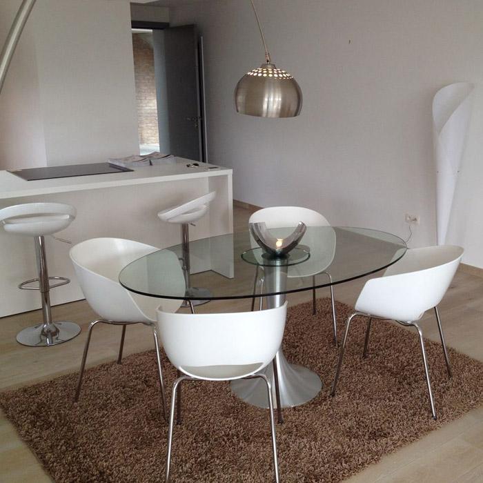 Tapis CAVA - Alterego Design - Photo 4