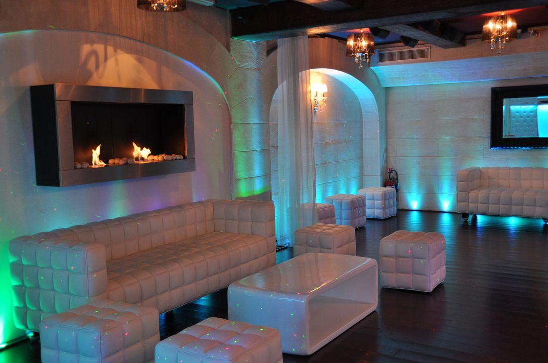 Table de salon DIMA - Alterego Design - Photo 2