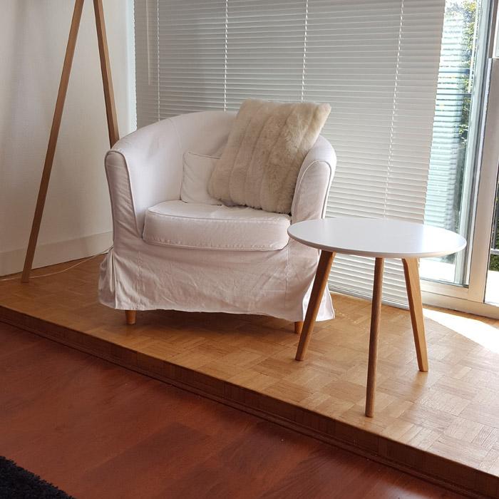 Tables gigognes GABY - Alterego Design - Photo 3