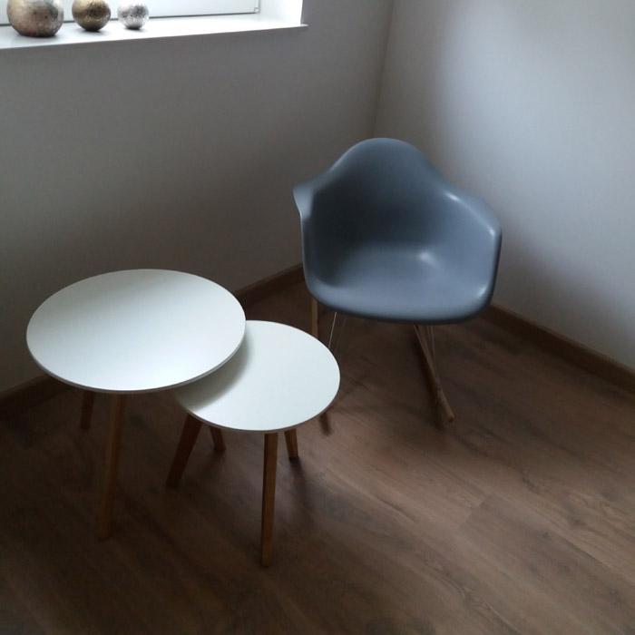 Tables gigognes GABY - Alterego Design - Photo 6