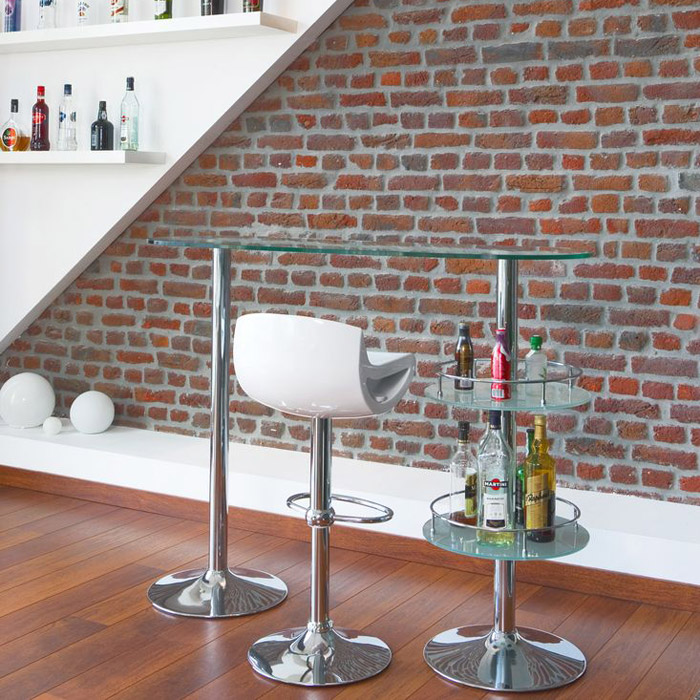 GIN bar - Alterego Design - Foto 1