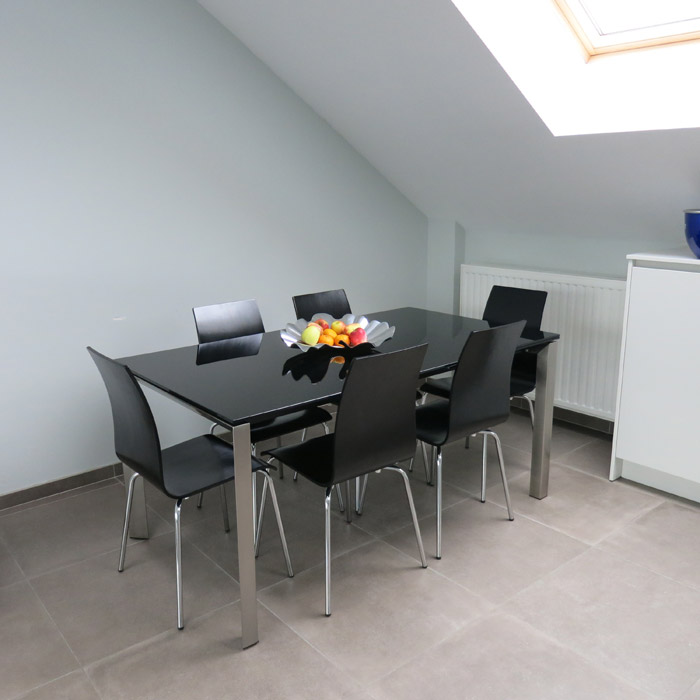 Table GLAGLA - Alterego Design - Photo 2