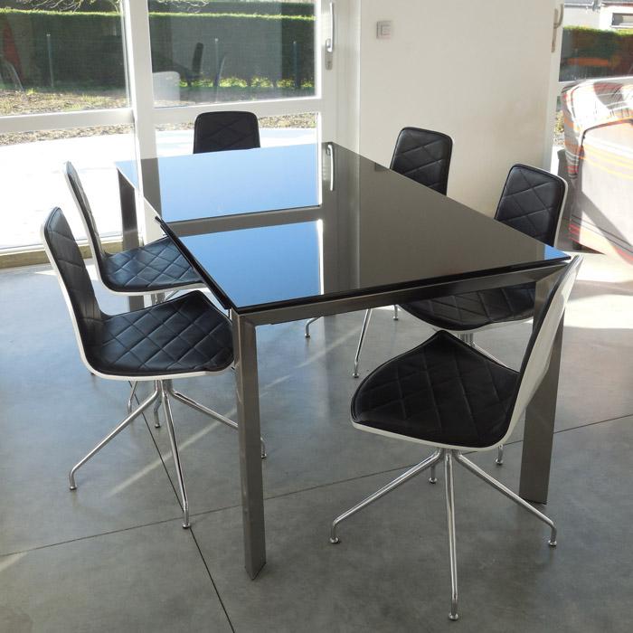 Table GLAGLA - Alterego Design - Photo 3