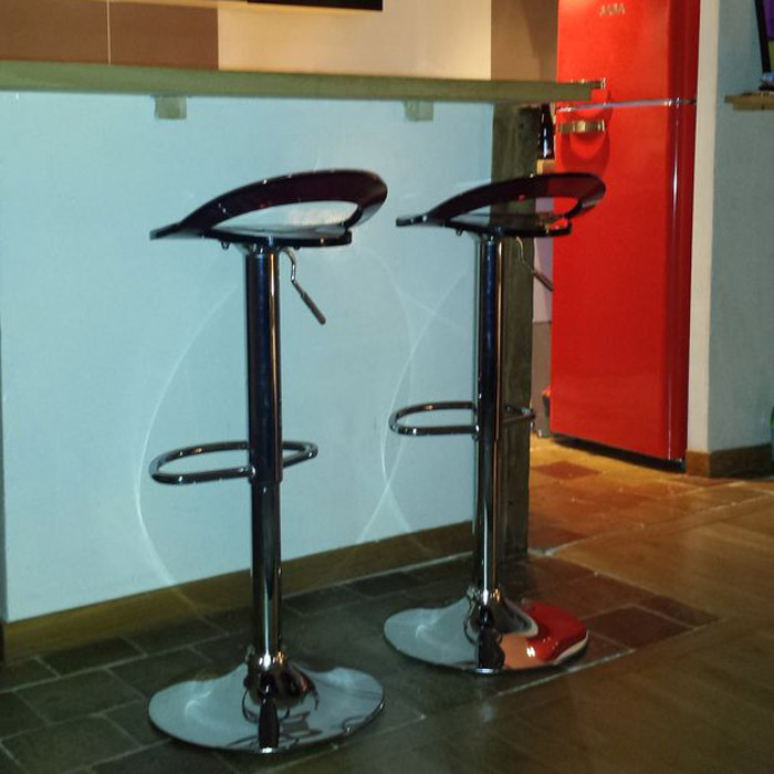 Tabouret GLAMO - Alterego Design - Photo 2