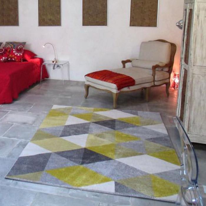 GRAFIK tapijt - Alterego Design - Foto 4