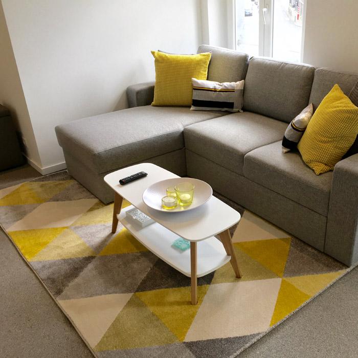 GRAFIK tapijt - Alterego Design - Foto 8