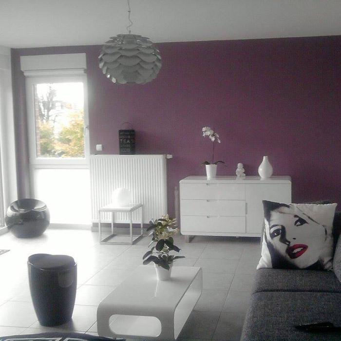 Tabouret coffre GUM - Alterego Design - Photo 2