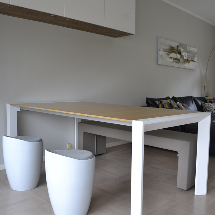 Tabouret coffre GUM - Alterego Design - Photo 7