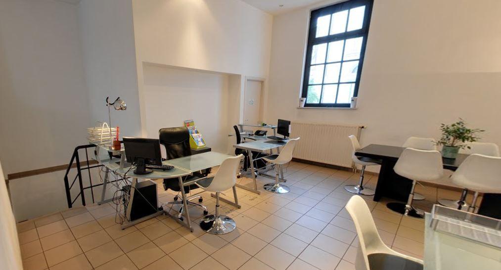 QUEEN stoel - Alterego Design - Foto 1