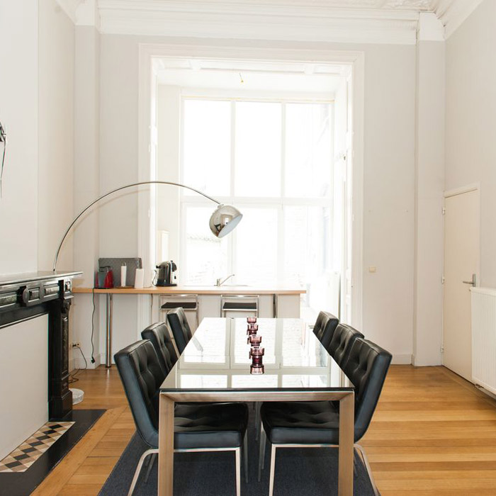 GLAGLA tafel - Alterego Design - Foto 1