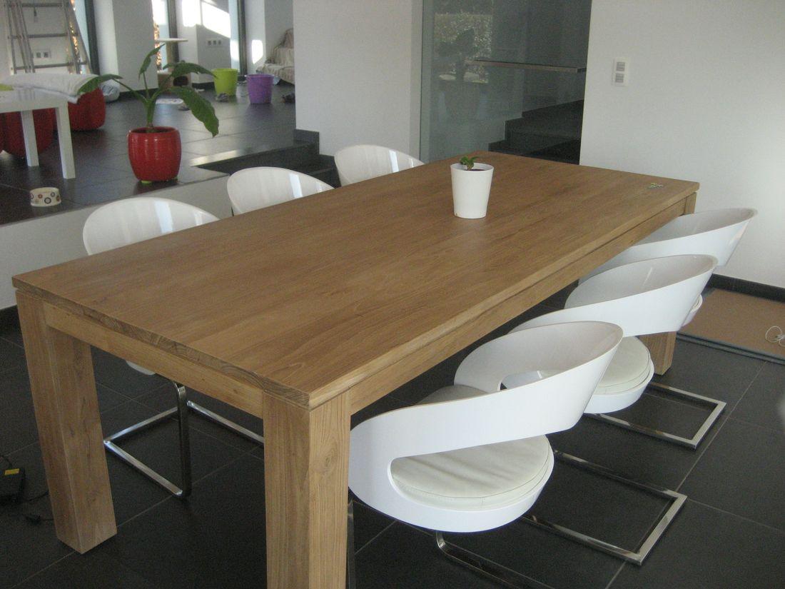 LOLA stoel - Alterego Design - Foto 3