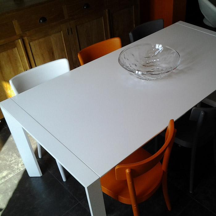 Table MAMAT - Alterego Design - Photo 2