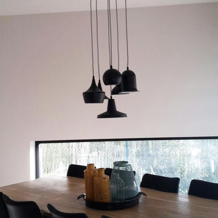 PIGAL hanglamp - Alterego Design - Foto 2