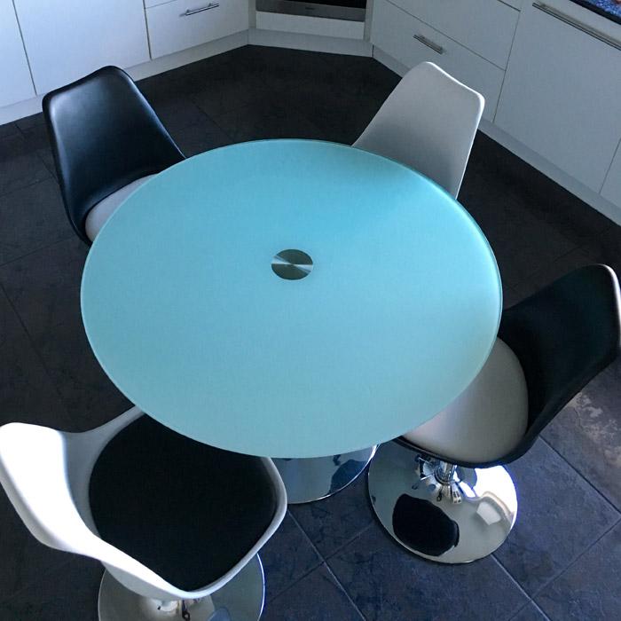QUEEN stoel - Alterego Design - Foto 8