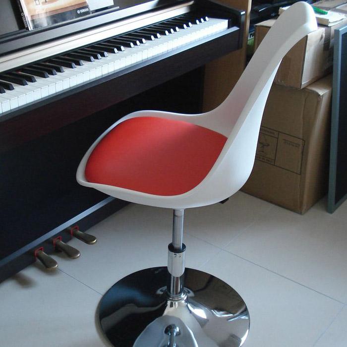 QUEEN stoel - Alterego Design - Foto 4