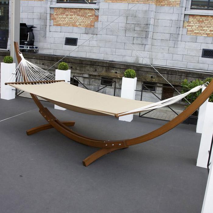Hangmat xxl AMAK - Alterego Design - Foto 2