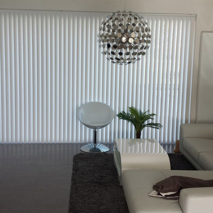 Tapis CAVA - Alterego Design - Photo 2
