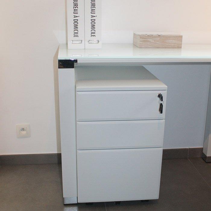 Caisson de bureau DALI - Alterego Design - Photo 1