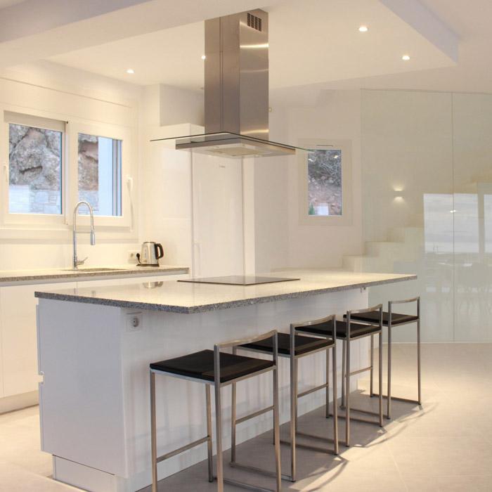 Design mini keuken beste inspiratie voor huis ontwerp - Onderwerp deco design keuken ...