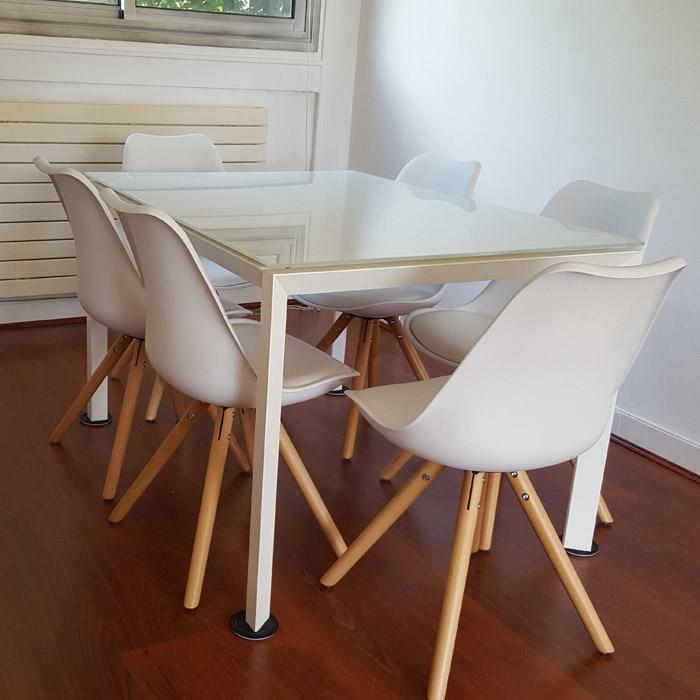 Chaise GOUJA - Alterego Design - Photo 3