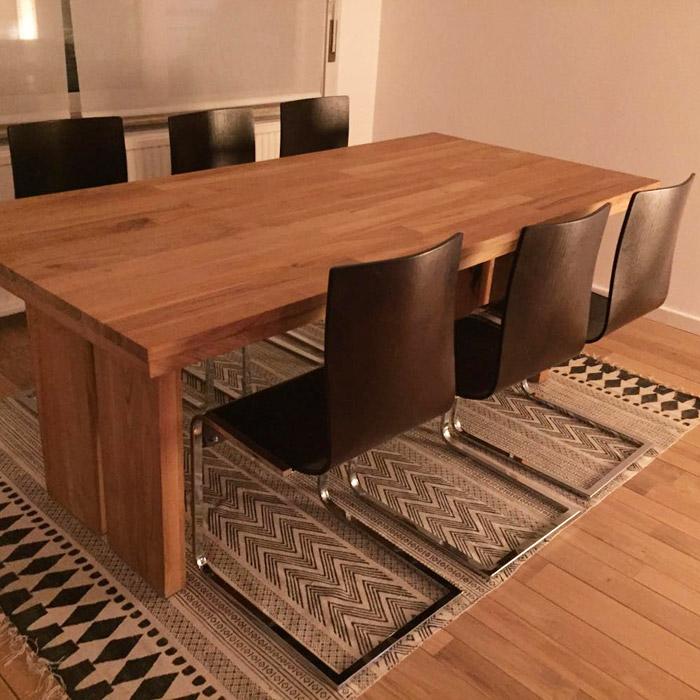 JACK stoel - Alterego Design - Foto 3