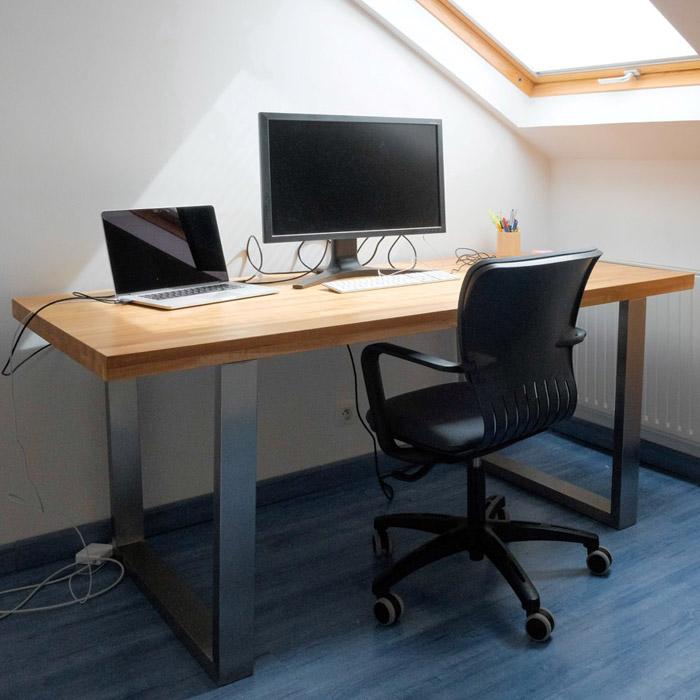 Table JUNGLE - Alterego Design - Photo 1