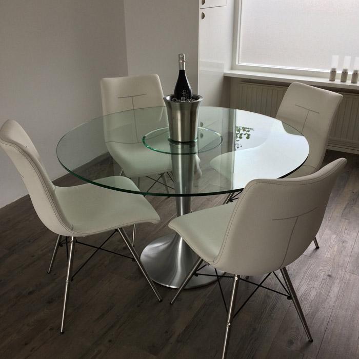 MASKARA tafel - Alterego Design - Foto 1
