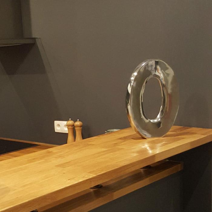 OWO vaas - Alterego Design - Foto 1