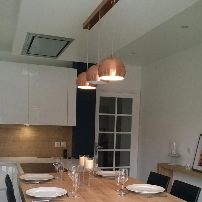 PENDUL Hanglamp - Alterego Design - Foto 1