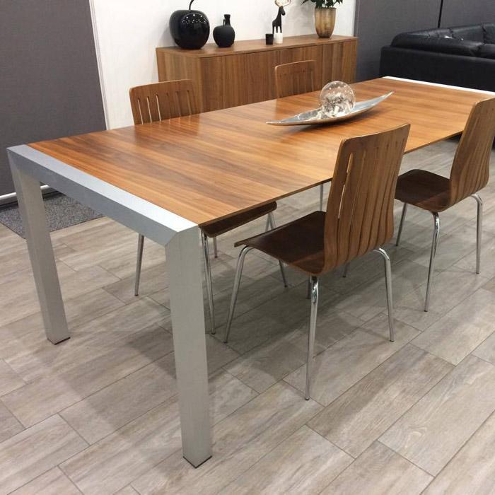 Table PURE - Alterego Design - Photo 7