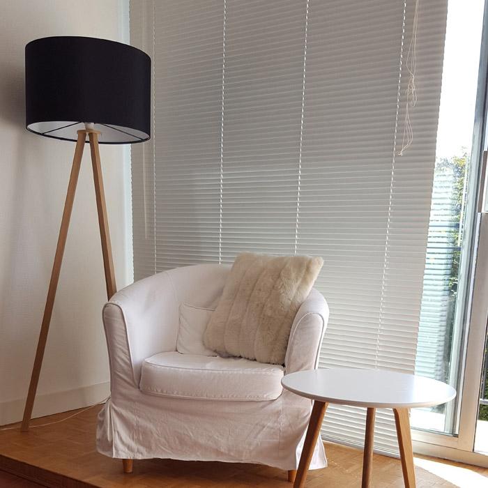Lampadaire SPRING - Alterego Design - Photo 6