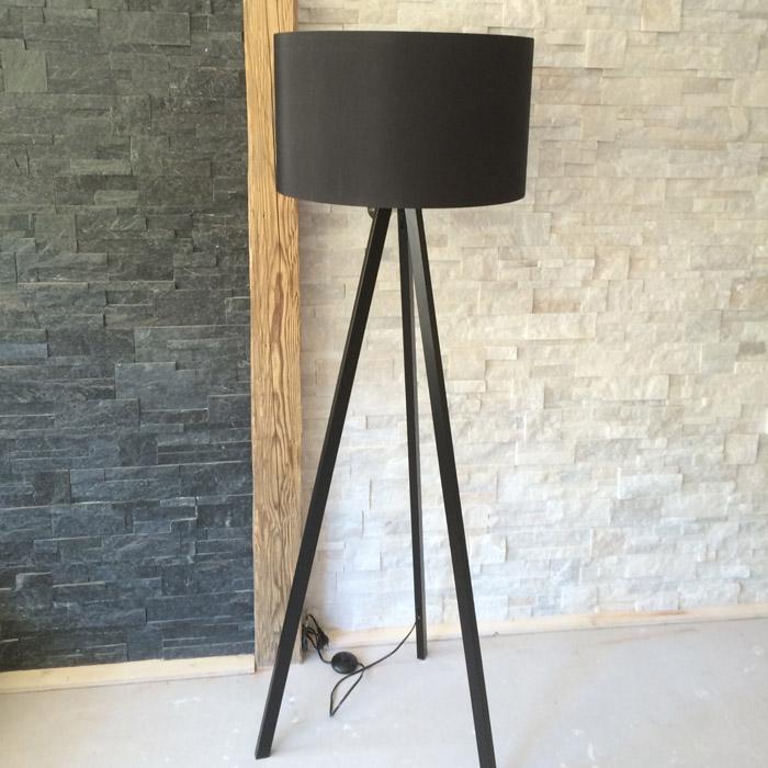 SPRING staande lamp - Alterego Design - Foto 2