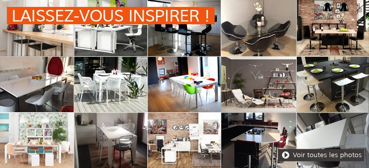 Decoration interieure - Alterego Design Belgique