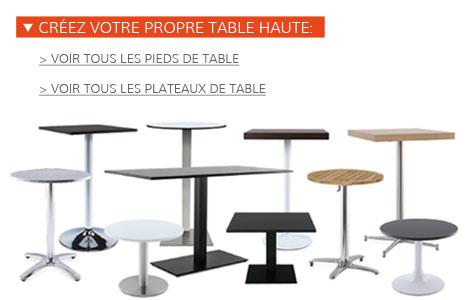 Table haute d appoint best conceptions de table basse for Ikea dans covina