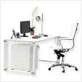 Bureaux design Alterego