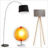 Luminaires et lampes design Alterego