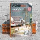 Catalogue Alterego Design - Tabouret de bar